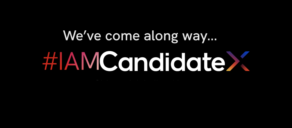 Open Letter from CandidateX